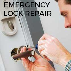 Five-Star Lock & Key Shop Venice, CA 310-895-2956